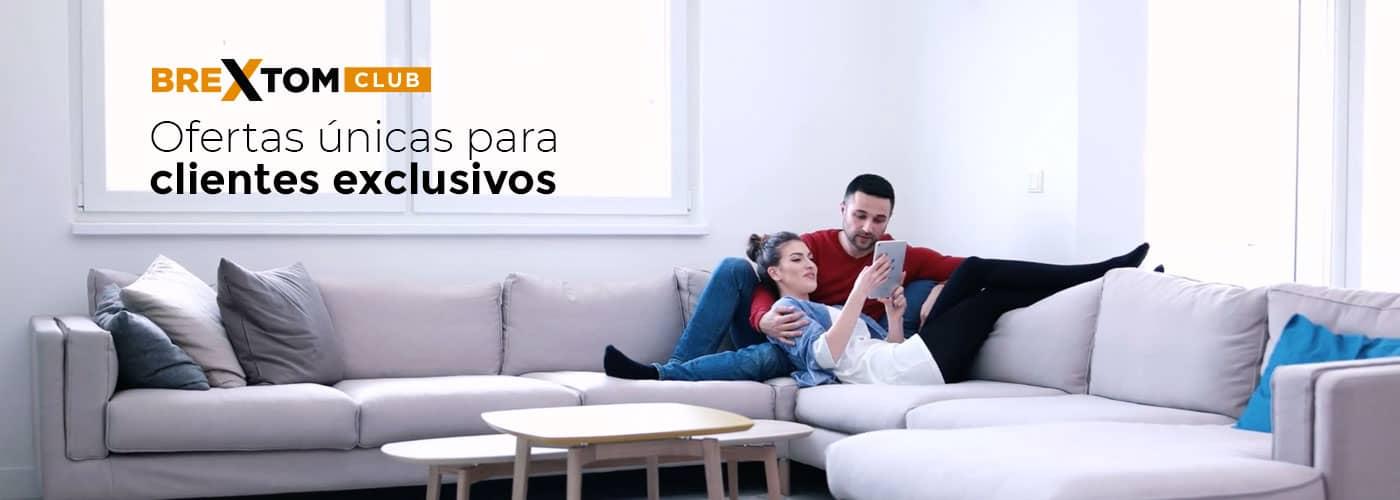 Brextom Inmobiliarias Murcia